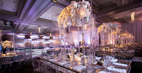 buffalo chiavari chair rentals llc 5 wedding rentals new