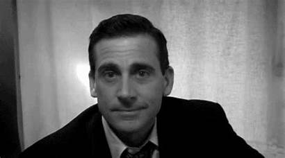 Steve Carell Farewell Scott Michael Doctor Goodbye