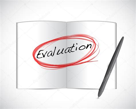 Évaluation Cercle Livre Signe Illustration Design. Shoreline Rehab Corpus Christi. London To Philadelphia Flights. Adoption Agencies Michigan Buy Vanity Number. Data Recovery Phoenix Az Music Production 101. Average Attorney Fees For Foreclosure. Indianapolis Personal Injury Attorney. It Security Incident Management. Meaningful Use Incentive Program
