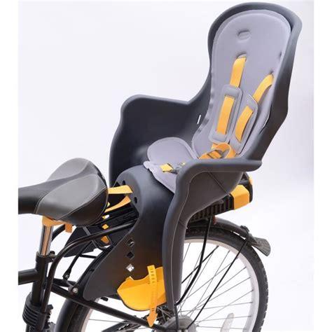 siège vélo bébé siège enfant bébé pour vélo arrière angle du dos a achat