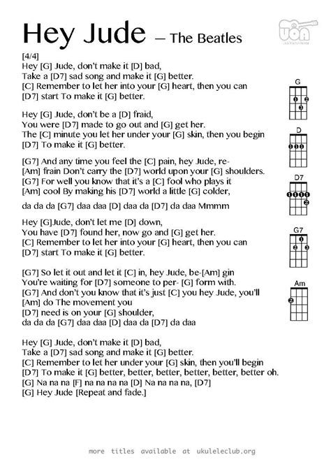 This is considered a ukulele standard by many ukulele players and it is an easy beginner song that you will. PDF thumbnail should appear here   Ukulele songs, Ukulele chords