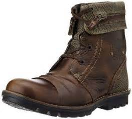 buy s boots india 10 best woodland shoes in india to buy 2017 best buy review