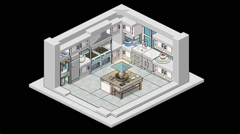 home design for beginners habbo beginners building tutorial apartment cottage