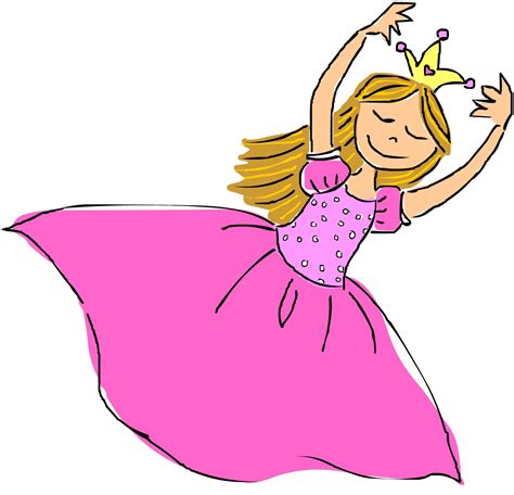 Dibujos De Princesas  New Calendar Template Site