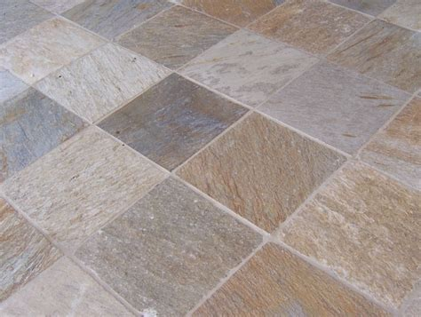 triyae cement tiles for backyard various design