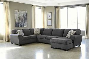 charcoal gray sectional sofa charcoal gray sectional sofa With gray sectional sofa