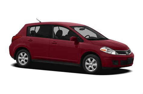 Versa Hatchback by 2012 Nissan Versa Price Photos Reviews Features