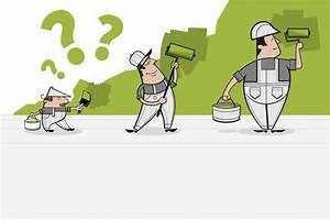 Gute Handwerker Finden : 6 auswahlkriterien f r den passenden handwerker ~ Michelbontemps.com Haus und Dekorationen