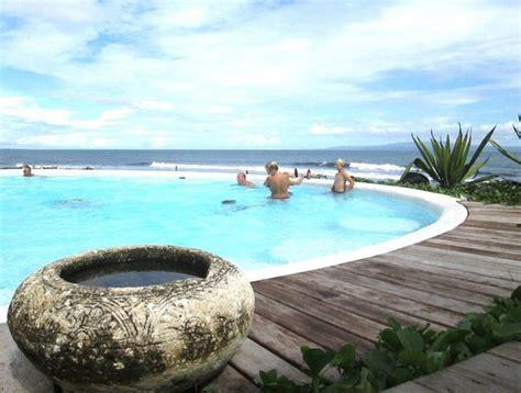 komune bali picture  komune resort keramas beach bali