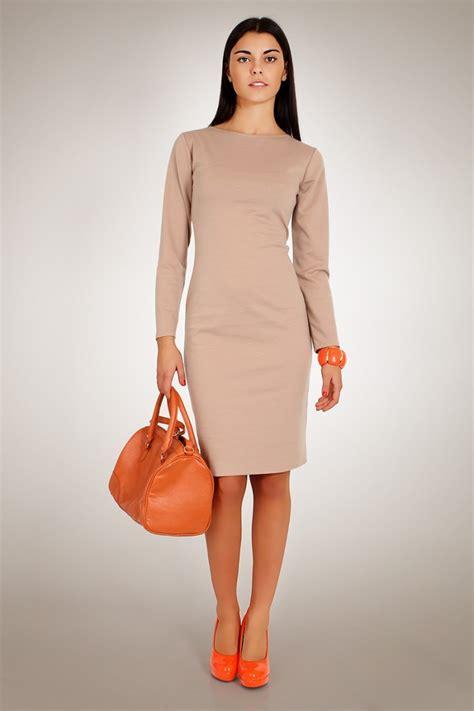 classic  womens dress fa futuro fashion