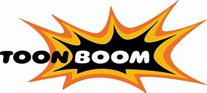 Boom Toon Animation Wikipedia Svg Wiki