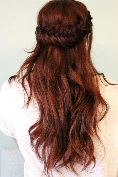 auburn hair color images auburn hair color images promakeuptutor promakeuptutor