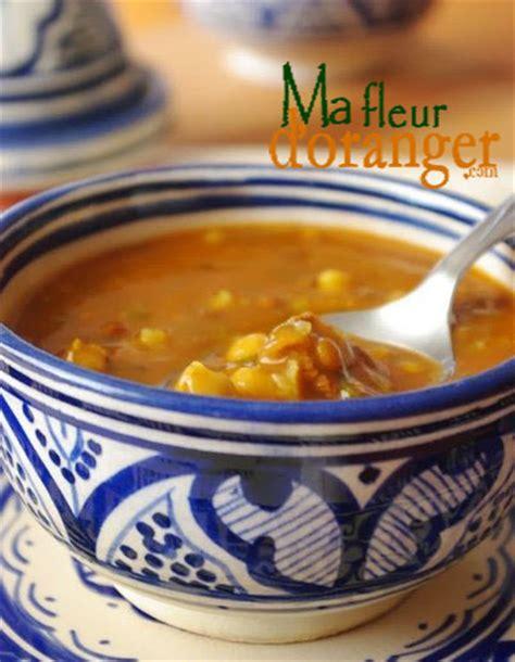 cuisine orientale recettes cuisine marocaine orientale ma fleur d 39 oranger