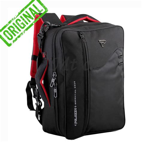 Kaos Wanita Dewasa Lengan Panjang Palazzo Tas Ransel Backpack Laptop 3 In1 34685 Shopee