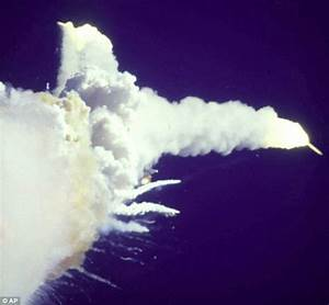 Space Shuttle Discovery laid to rest: Nasa director ...