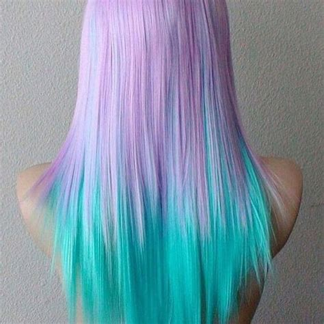 Lilacs Pastel And Turquoise On Pinterest