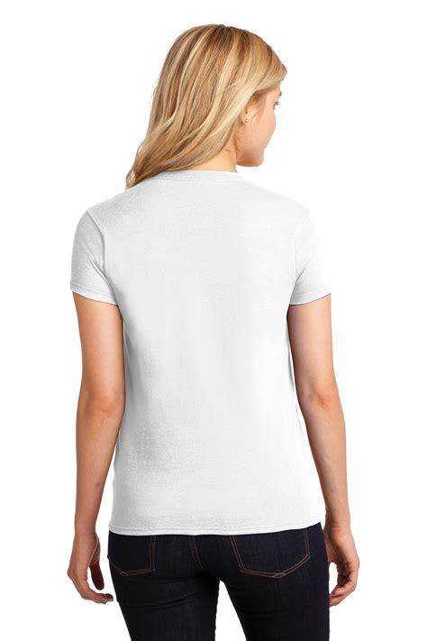 Gildan® Ladies Heavy Cotton™ 100% Cotton T-Shirt | 100% Cotton | T-Shirts | Online Apparel Market
