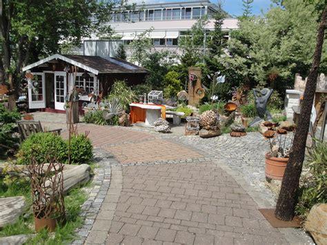 Kreativ Garten Holz