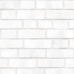 home interiors and gifts catalog temporary wallpaper white brick