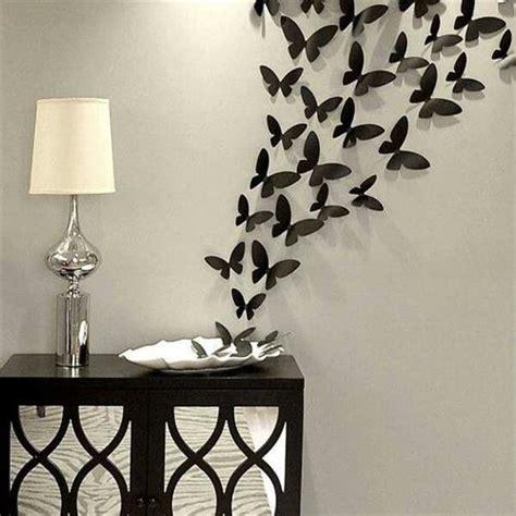 and wall decor amazing diy wall decor ideas diy craft projects
