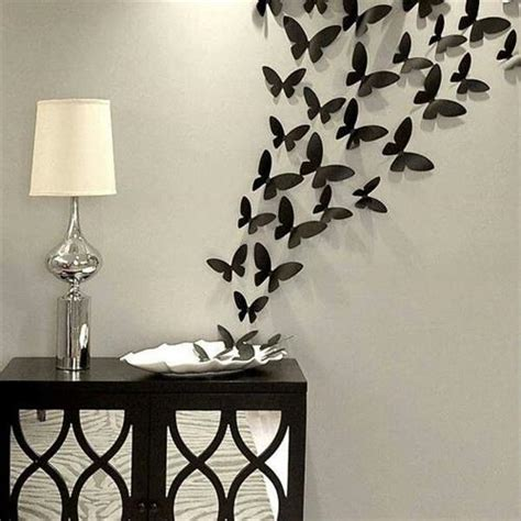Amazing Diy Art & Wall Decor Ideas  Diy Craft Projects