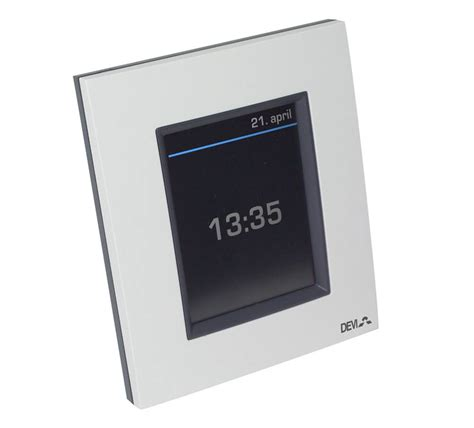 devi thermostat underfloor heating plusdevi thermostat underfloor heating plusunderfloor