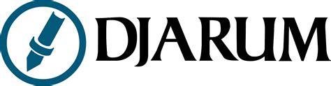 Berkas:Djarum.png - Wikipedia bahasa Indonesia ...