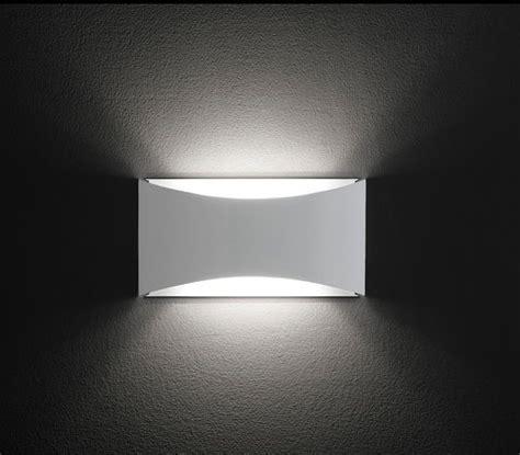 home depot interior light fixtures wall lights design mid century modern wall light sconces fixtures mid century modern wall