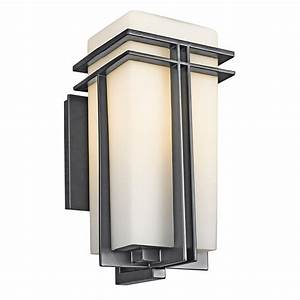 Light fixtures outside light fixtures outdoor free sample for Exterior house lights fixtures