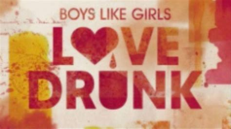 Boys Like Girls Featuring Taylor Swift- Two Is Better Than