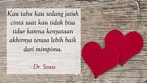 Kata Kata Cinta Bijak untuk Lebih Memaknai Arti Cinta ...