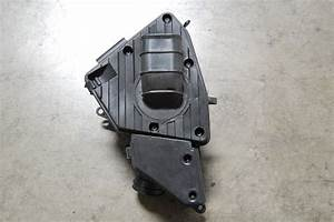 Air Filter Box For 250cc Roketa Scooters Moped Go Karts