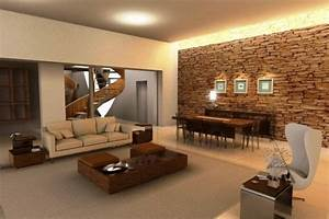 Home modern home decor ideas for Modern home decorations ideas