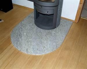Granit Für Küchenplatten : ofenplatte granit mischungsverh ltnis zement ~ Sanjose-hotels-ca.com Haus und Dekorationen