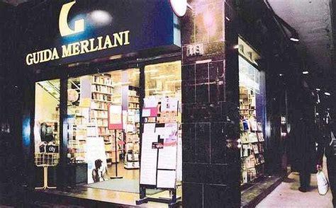Guida Caserta Libreria by Guida Merliani Libri Al 70 Foto Giorno Corriere
