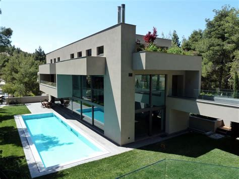house design architecture architectural designs for modern houses