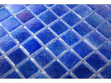 sicilia iridescent glass mosaic