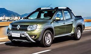 Dacia Duster Oroch : renault duster oroch bakkie sa launch date pencilled in car magazine ~ Maxctalentgroup.com Avis de Voitures