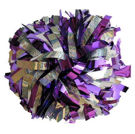 cheerleading poms custom cheer poms  cheer world