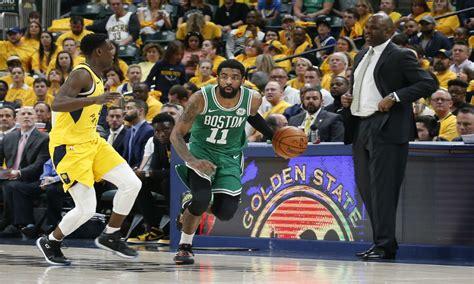 Boston Vs Bucks Game 3 Live Stream