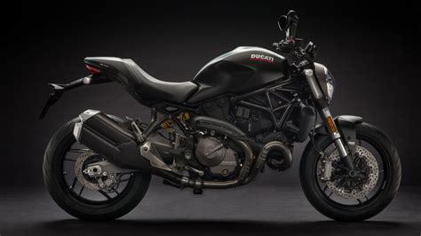 2015 Ducati Monster 821 Mega Gallery
