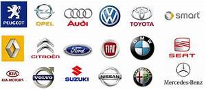 Marque De Voiture B : rachat voiture toutes marques m y negoc 39 auto ~ Medecine-chirurgie-esthetiques.com Avis de Voitures