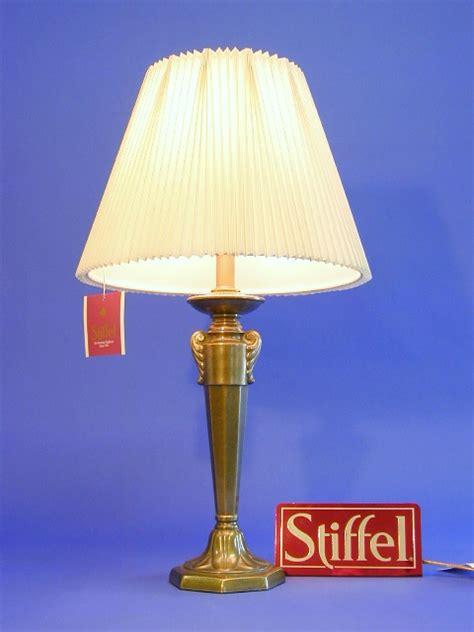 stiffel vintage l shades stiffel ls