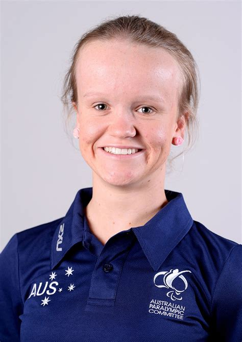 kate wilson swimmer wikipedia