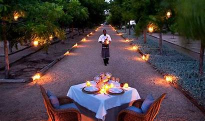 Restaurants Lifestyle Buro Loves Buro247 Gastro Svjetskih