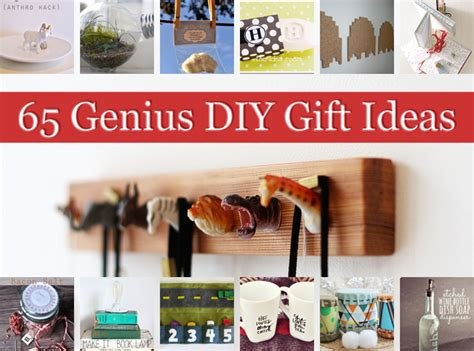 65 Genius Gift Ideas To Make At Home  Glamumous. Office Pet Ideas. Xbox Bedroom Ideas. Camping Deck Ideas. Bridal Shower Ideas Jakarta. Ideas Painting Your Living Room. Birthday Ideas Low Budget. Photography Promotion Ideas. Easter Nibble Ideas