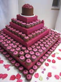 wedding cake and cupcakes special cake for all moment preview cupcake wedding cakes ideas