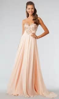 abendkleider lang designer prom dresses dedicated to fashion