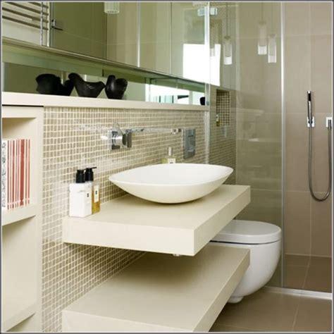 Kleine Badezimmer Renovieren by Kleine Badezimmer Renovieren Ideen Badezimmer House