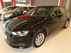 Audi A3 Sportback Business Line : troc echange audi a3 sportback 1 6 l tdi 105 business line bvm6 sur france ~ Medecine-chirurgie-esthetiques.com Avis de Voitures